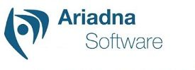Ariadna Software